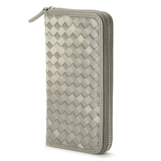 wallet-pg101g-gry-04