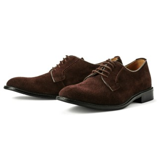 shoes-pg-bs102suede-cafe-01