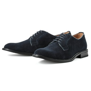 shoes-pg-bs102suede-marin-01