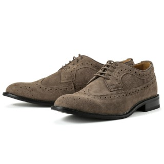 shoes-pg-bs105suede-grege-01