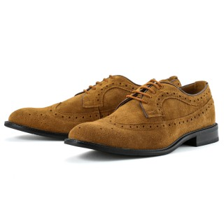 shoes-pg-bs105suede-tabac-01