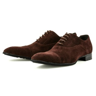 shoes-pg-bs201suede-cafe-01