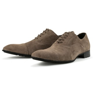 shoes-pg-bs201suede-grege-01
